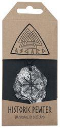 Asgard Helm of Awe
