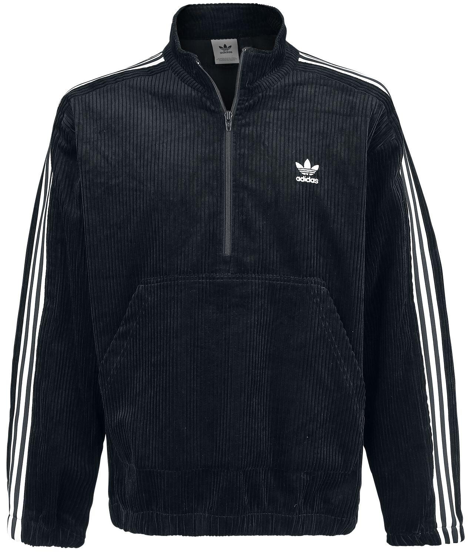 virallinen kauppa alhainen hinta järkevästi hinnoiteltu Adidas ALE Vaatteet netistä | Nyt jopa -60% | SPOT-A-SHOP