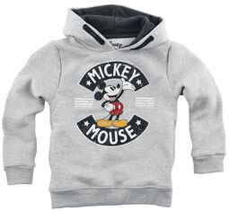 Mickey Mouse & Friends Mickey Mouse Vintage