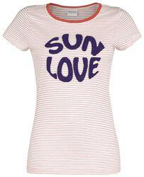 Sun Love
