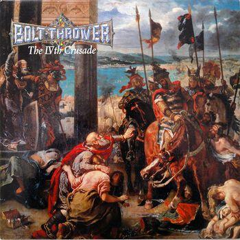 The IVth crusade