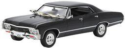 Automodell - 1967 Chevrolet Impala Sport Sedan