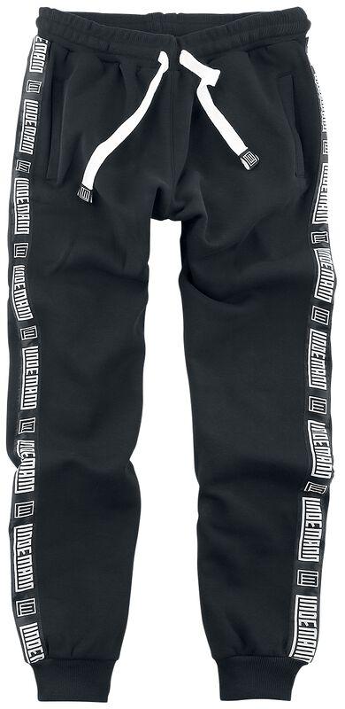 Joggingpants