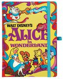 Walt Disney's Alice im Wunderland