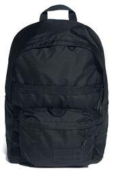 RYV Backpack