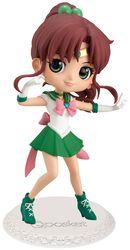 Sailor Jupiter Q Posket