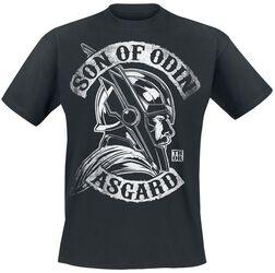 Tag der Entscheidung - Son Of Odin