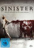 Sinister (Film)