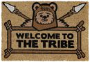 Welcome To The Tribe