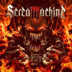 Screamachine