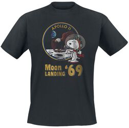 Moon Landing ´69