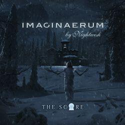 Imaginaerum (The score)