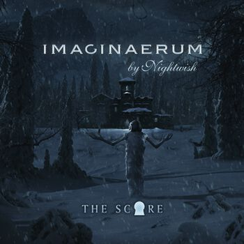 Imaginaerum (The score)