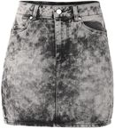Spray Skirt