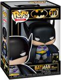 Batman (First Appearance) Vinyl Figure 270