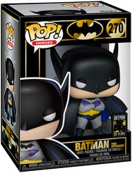 Batman (First Appearance) Vinyl Figure 270