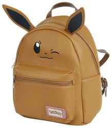 Evee Backpack