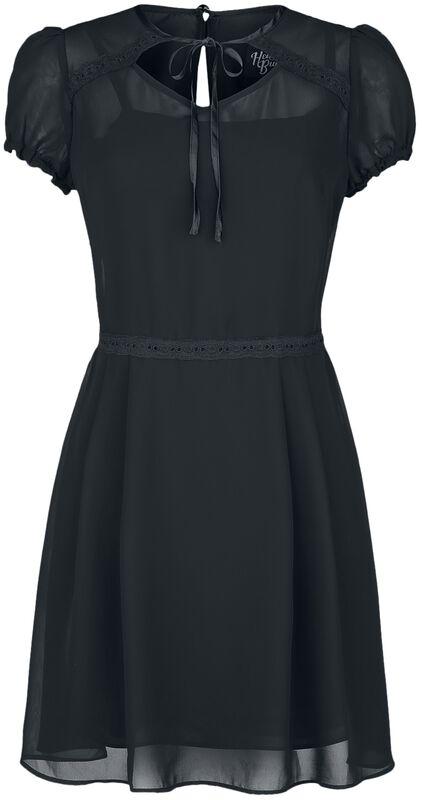 Aria Mini Dress
