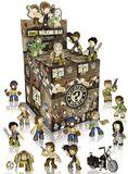Mystery Mini Blind - The Walking Dead 3