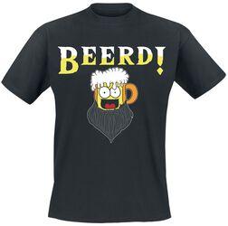 Beerd!