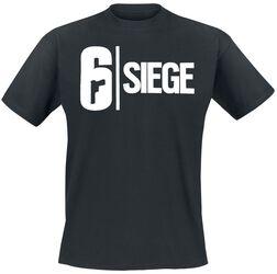 Siege - Logo