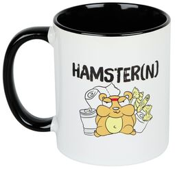 Hamster(n)
