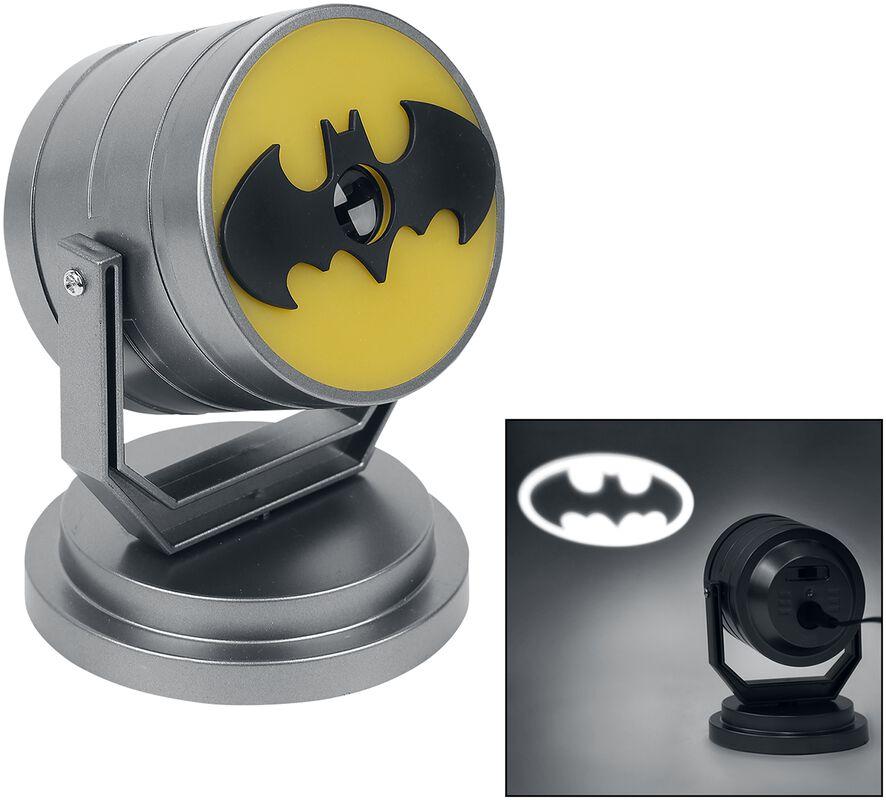 Bat-Signal