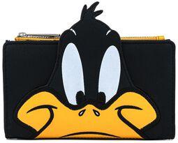 Loungefly - Daffy Duck