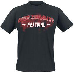 Bleib Zuhause Festival