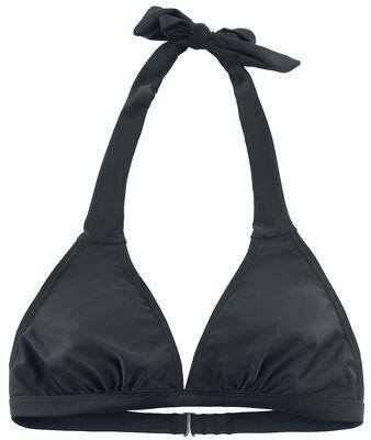 Glamour Halterneck Bikini