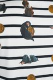 Grindelwalds Verbrechen - Niffler