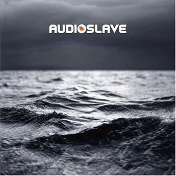 Image of Audioslave Out of exile CD Standard
