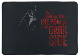 Darth Vader - Gaming Mousepad
