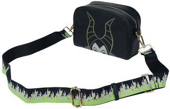 2 - Shoulder Bag