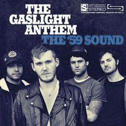 The ´59 sound