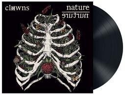 Nature / Nurture