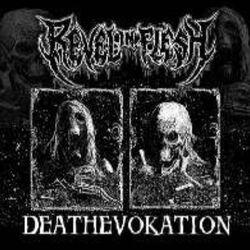 Deathevokation
