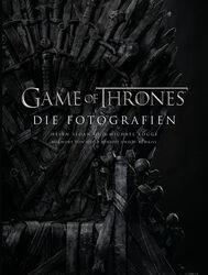 Die Fotografien