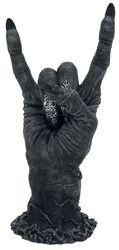 Baphomet´s Hand
