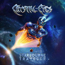 Starbourne traveler