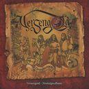 Hörensagen (Nostalgiealbum I)