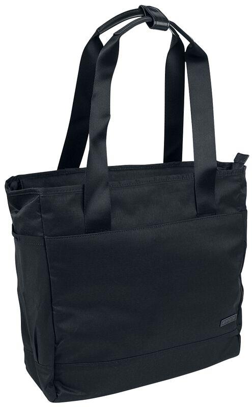 XIX Shoppingbag