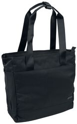 XIX Shoppingbag