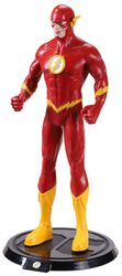 DC Comics Bendyfigs Biegefigur The Flash