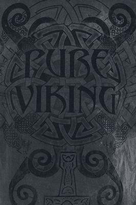 Pure Viking