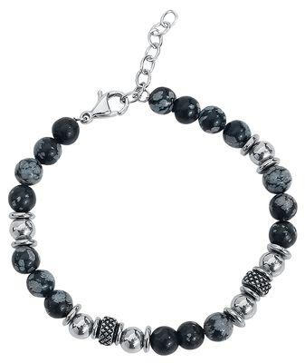 Clastic Rock Bracelet