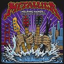Helping hands…Live & Acoustic at the Masonic