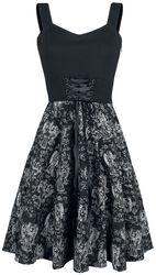 Fierce Angel Dress