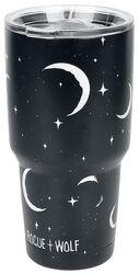 Moonlight Tumbler