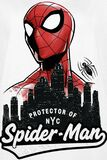 Protector Of NYC